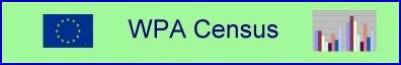 wpa-census